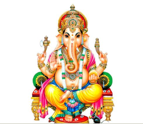wpid-lord-ganesha-picture-hd-wallpapers.jpg