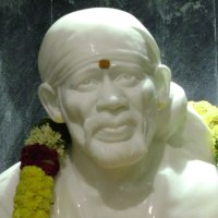 Shridi Sai Baba Hd Wallpapers