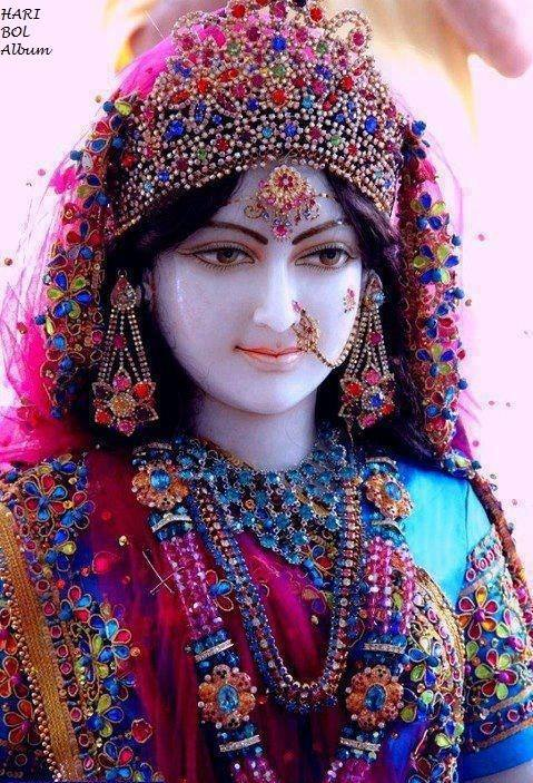 SHREE RADHE WALLPAPERS