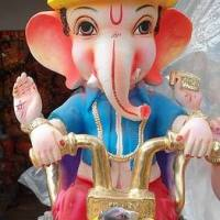 CUTE GANESHA IMAGES GALLERY