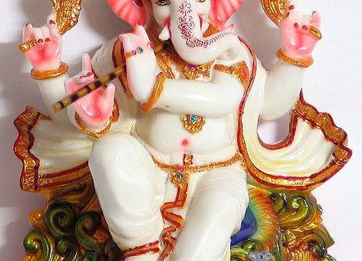 Ganesh Puja Vidhi With Ganesh Mantra For Ganesh Chaturthi